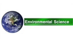 Environmental Science Translation Services