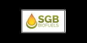 SG Bio Fuels