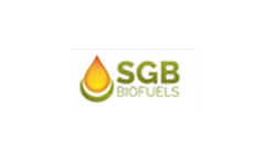 6 Reasons why we Need Biofuels