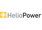 Heliopower - Off Grid Solar Systems