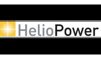 Heliopower Inc.