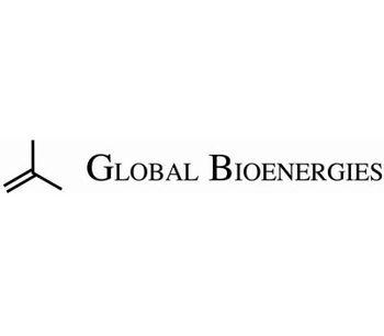 Bio-based Feedstock Services
