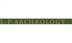 Archaeo-Environmental Services