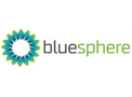 Blue Sphere - Complex Infrastructure Systems