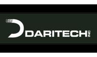 DariTech, Inc.