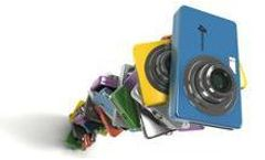 Lithium-Ion Battery Recycling Services