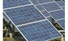 Recupyl - Photovoltaic Panels