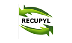 Recupyl has been named in the prestigious 2010 Global Cleantech 100
