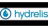 Hydrelis