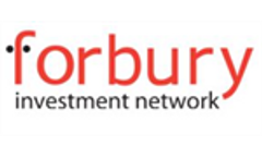 Forbury Investment Network to secure investment for innovation