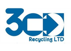 General Plastic Recycling