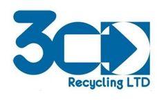 Coat Hanger Recycling