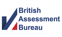 British Assessment Bureau Ltd.