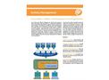 Activity & Action Item Management Datasheet