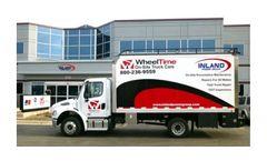 Mobile Fleet Services