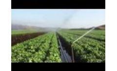 Ro-Flo Compressors - Sliding Vane Compressors Video