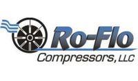 Ro-Flo Compressors, LLC