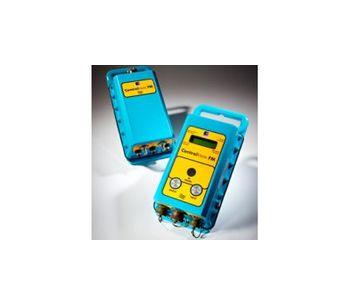 ControlMate FM Pressure Controller