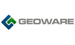 Geoware - Transfer Operations Services