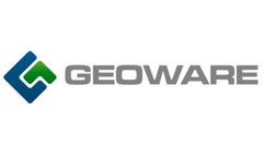 Geoware - Operations System