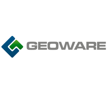 Geoware - Management System