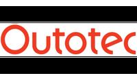 Metso Outotec Corporation