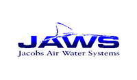 Jacobs Air Water Systems (JAWS)