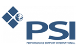 PSI2000 - Onsite Software Training Courses
