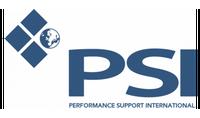 PSI2000 Ltd.