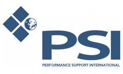 PSI2000 - Fire Management System