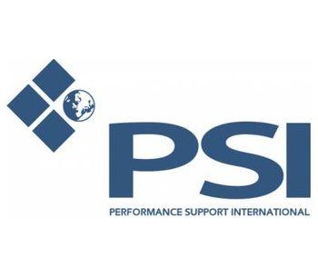 PSI2000 - Asbestos Management Suite