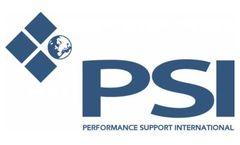 PSI2000 - Legionella Management System