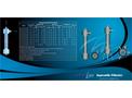 Aqualine - Ultraviolet Systems Brochure