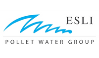 Esli Water Treatment Company