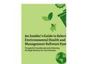 Job Safety Analysis Software (JSA) Brochure