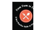 Food Safety Software Brochure