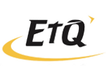 EHS 4.0: What You Need to Know About the Digital Transformation