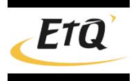 EtQ, LLC