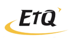 EtQ - Incidents, Accidents and Safety Reporting Software