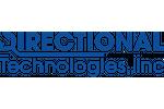 Directional Technologies, Inc.