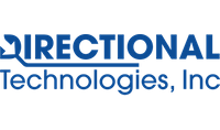 Directional Technologies, Inc.