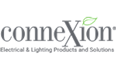 Connexion Announces Their 2nd Annual Safety Training Event and Tool & Safety Product Expo
