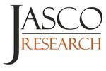 JASCO Applied Sciences (Canada) Ltd.