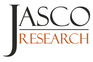 Acoustic Impact Assessments & Mitigation Services
