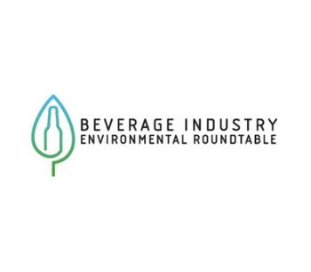 Beverage Container Recycling Services