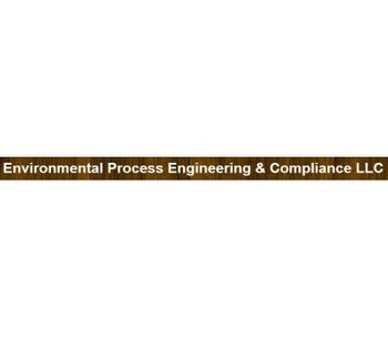 Air Pollution Control Equipment Design & Specification