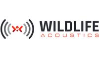 Wildlife Acoustics, Inc.
