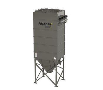 Auzoeri - Model BDC - Module Type Filter
