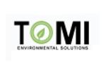 TOMI Ozone Generators Video