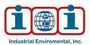 Industrial Environmental, Inc.